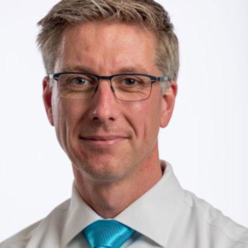 Hans Roodhorst