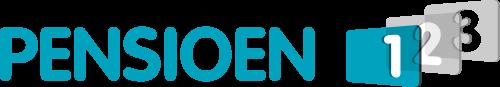 logo-pensioen123