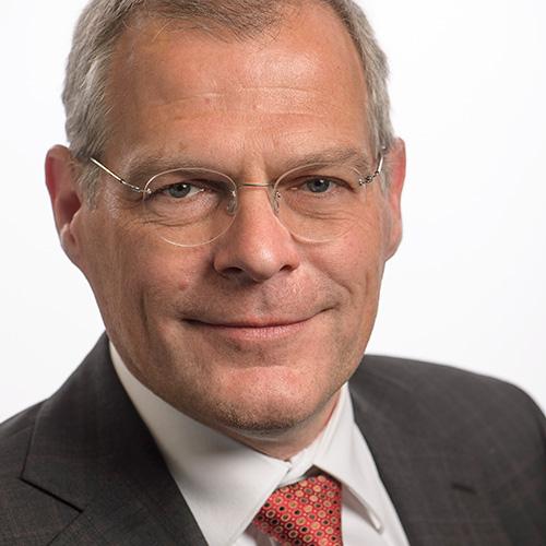 Hendrik Bulle